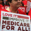 Group logo of Healthcare for All